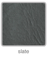 Slate spa cover colour