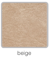 Beige spa cover colour