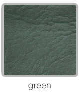 green spa cover colour